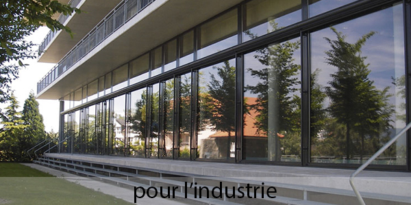 home_industrie